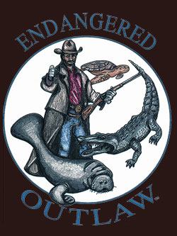endangered-outlaw-logo-olds-site